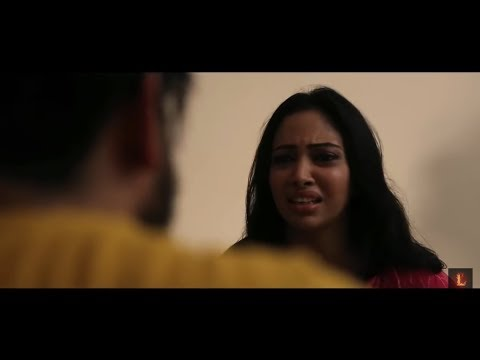 Video Dirty woman - a must watch real story. download in MP3, 3GP, MP4, WEBM, AVI, FLV January 2017