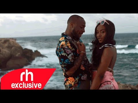 🔥2018 NEW NAIJA AFROBEAT VIDEO MIX FT ASSURANCE DAVIDO,WIZKID,OLAMIDE,TIWA SAVAGE,MR EAZI,TEKNO,