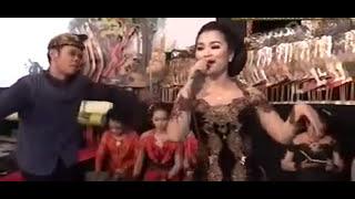 Video Deni Kristiani feat Cak Percil Awal Skandal Cinta nya Goro 2 Dikasih Gelang Alit  Ali 2 MP3, 3GP, MP4, WEBM, AVI, FLV Juni 2018