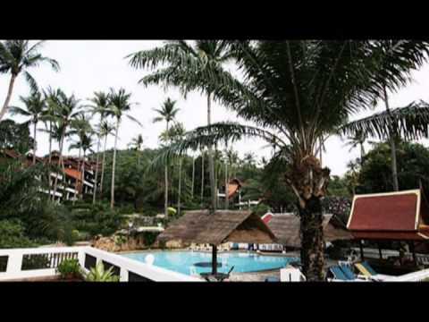 Nova Samui Resort – Best Hotel in Koh Samui