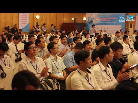 [EVENT] SBD giới thiệu giải pháp tại ngày hội ATTT 2016