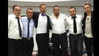 Musli Kuqi - Xhafer Ahmetaj - SuperTurbo TALLAVA