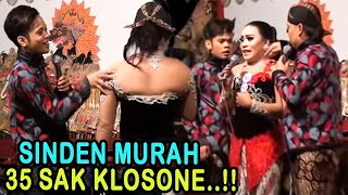 Video PERCIL Cs ft  MANOHARA - 23 OKTOBER 2016 - PAPAR KEDIRI - KI RUDI GARENG MP3, 3GP, MP4, WEBM, AVI, FLV Juni 2019