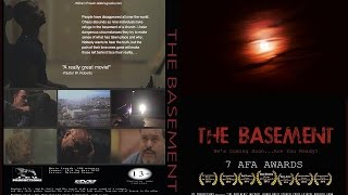 Nonton The Basement 2014 Full Movie - JCL Productions (Rapture Film) Film Subtitle Indonesia Streaming Movie Download