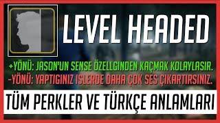 HERGÜN 18:00'DA YENİ BİR VİDEO KANALIMDA Eğlenceli , Türkçe , Heyecanlı Bir Video. Herkese İyi Seyirler ...