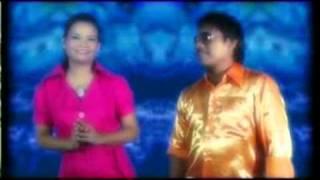 download lagu download musik download mp3 Den Bisa & Dyana Lango-Lango Lasah