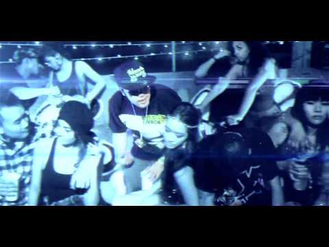 I AM RECORDS - อยากมีแฟน ( Yark Mee Fan ) (Pro. By EazyIAM)