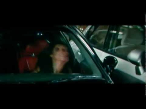 LONG DRIVE - Khiladi 786 - Full Movie Song