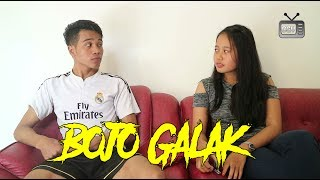 Video Bojo Galak (Film Pendek Cah Boyolali) MP3, 3GP, MP4, WEBM, AVI, FLV Februari 2018