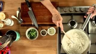Kalapatee on ihana ruoka esimerkiksi leikkelepöytään, alkapalapöytään tai illanistujaisiin. Tilaa kanava – Joka viikko maukkaita...