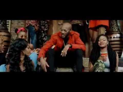 Copy of 2baba gaga shuffle music video out