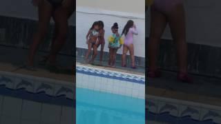 Video Desafio piscina...  kkkk MP3, 3GP, MP4, WEBM, AVI, FLV Oktober 2018