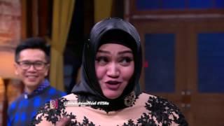 Video Inilah Reaksi Sule Saat Teh Lina Menjadi Co Host MP3, 3GP, MP4, WEBM, AVI, FLV Februari 2019