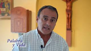 RUMBO A UN NUEVO DESAFIO RIO PINTO: CAROLINA PEREZ SE PREPARA PARA GANAR DE NUEVO EN LA CUMBRE
