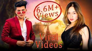 Tiktok Viral Jannat Zubair with Riyaz Aly Duet Videos   Latest New Tiktok Videos