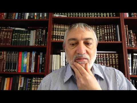 Zohar   Retenir la Neshama Yetera  Tsav yom hamishi
