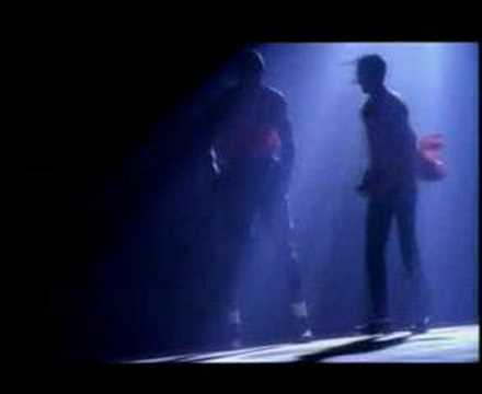 R.I.P.   Michael Jackson 1958   2009 | The King of Pop