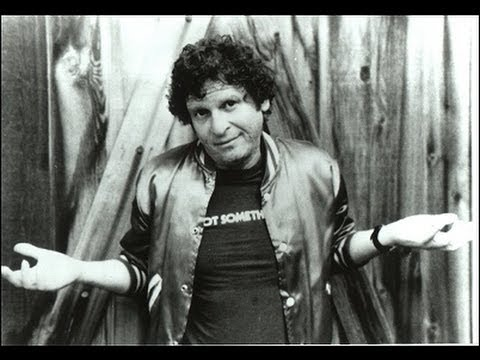 Video Author, Journalist, Stand-Up Comedian: Paul Krassner Interview - Political Comedy download in MP3, 3GP, MP4, WEBM, AVI, FLV January 2017