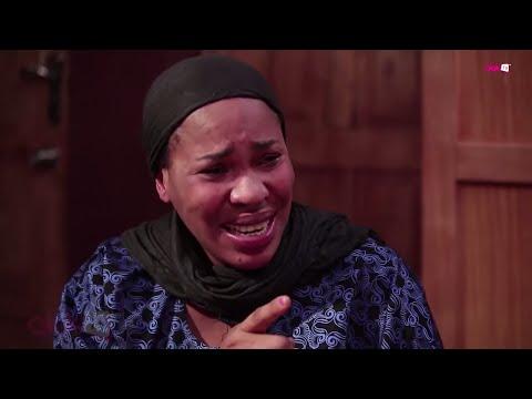 Oja Ale Latest Yoruba Movie 2020 Drama Starring Lateef Adedimeji | Fathia Balogun | Jide Awobona