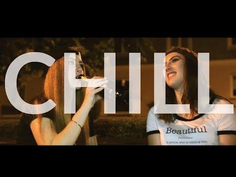 PAULINNE - Chill [prod. ChrisKing] OFF VD