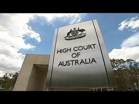 Αυστραλία: Κίνδυνος απέλασης δεκάδων αιτούντων άσυλο