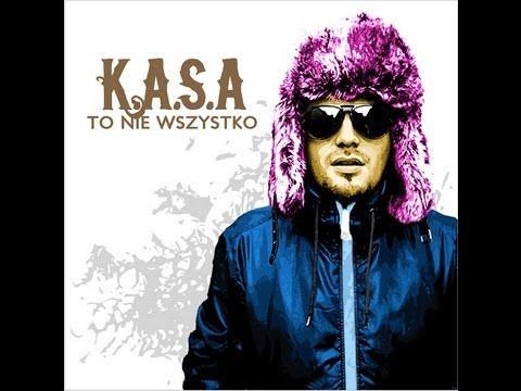 Tekst piosenki K.A.S.A. - Powiedz gdzie jesteś po polsku