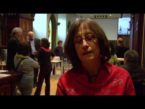 BATEAU CANADA GAZA: appui de la Lig