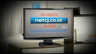 Video Tutorial Aplikasi NET CJ - Kini semua orang bisa jadi jurnalis MP3, 3GP, MP4, WEBM, AVI, FLV Juli 2018