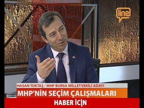 GÜNAYSIN 02   -23.10.2015-  HASAN TOKTAŞ (MHP)