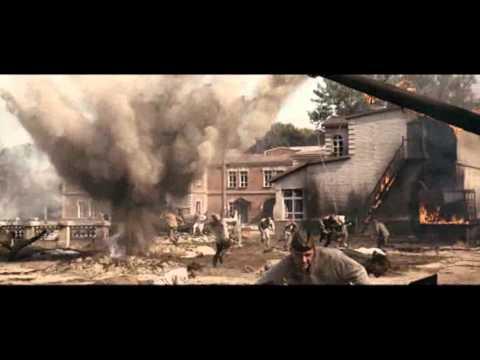 Fortress of War 2010 Trailer