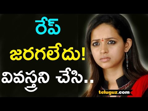 Malayalam Actress Bhavana was not raped, clarifies director Priyadarshan