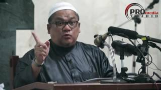 Video Kepercayaan Karut Dalam Masyarakat ~ Dato' Shamsuri Haji Ahmad MP3, 3GP, MP4, WEBM, AVI, FLV Januari 2019