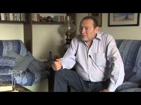 Cesare Allara - Le rivendicazioni degli impiegati