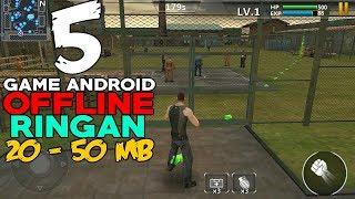 Video 5 GAME ANDROID OFFLINE KEREN DAN RINGAN (CUMA 20 MB - 50 MB) TERBAIK 2018 PART 1 MP3, 3GP, MP4, WEBM, AVI, FLV Januari 2019