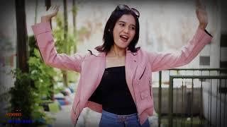 Hanna Monina - Penting Rabi [OFFICIAL]