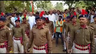 Video देखिए, शहीद BSF जवान सुनील के अंतिम दर्शन को किस प्रकार उमड़ा जनसैलाब MP3, 3GP, MP4, WEBM, AVI, FLV Agustus 2018