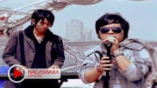 Wali Band - Harga Diriku (Official Music Video NAGASWARA) #music