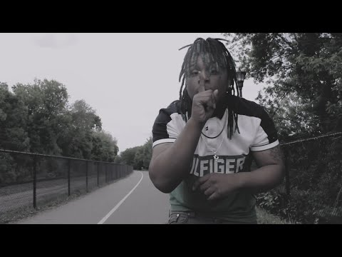 Bookie - No Smoke ( Part 1 ) | Shot By @MinnesotaColdTv