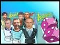 2002 - Leningrad — WWW / Ленинград — WWW кадр #1