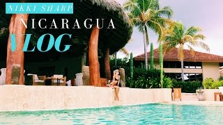 Follow me to Nicaragua and find out why this place is going to have you quitting your job to move there! I recently stayed at Mukul and the video showing my experience is one you won't want to miss...  ✿ LIKE this video if you enjoyed & be sure to SUBSCRIBE! ✿  FOLLOW ME ON SOCIAL MEDIA! ➜ Instagram: https://instagram.com/nikkisharp ➜ Twitter: https://twitter.com/nikkirsharp ➜ Website: http://www.nikkisharp.com/ ➜ Tumblr: http://www.nikkisharp.tumblr.com/ ➜ Snapchat: @NikkiRSharp   BUSINESS INQUIRIES: If you are a business looking to work with me, email me at: info@nikkisharp.com