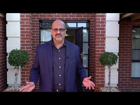 VIDEO - 4 Stretham Avenue, Picnic Point