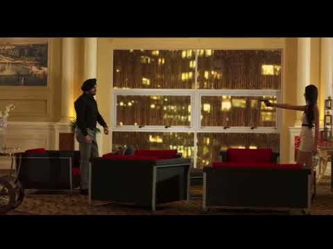 dark love sidhu moose wala video song download