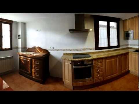 Casa Rural FORTALEZA, ORBANEJA RIOPICO, BURGOS, SPAIN