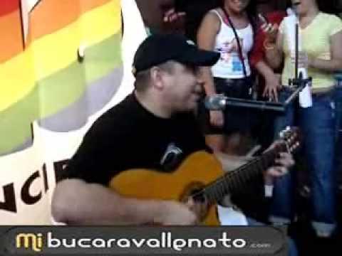 El Amor De Los Dosbucaramanga Felipe Pelaez