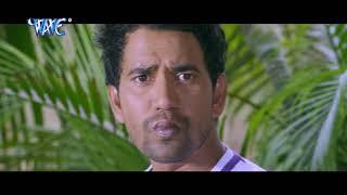 Video सबसे बड़ा गुंडा - Dinesh Lal Yadav - HD 2018 - Bhojpuri Superhit Movie 2018 MP3, 3GP, MP4, WEBM, AVI, FLV November 2018