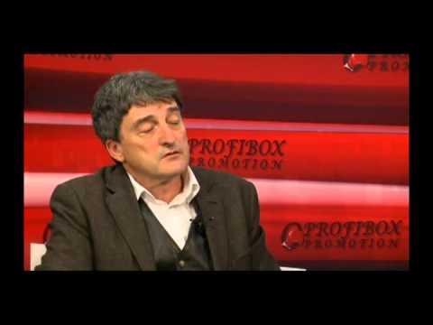 Lovassport, távlovaglás: Bányai Béla és Fekete Patrícia volt...