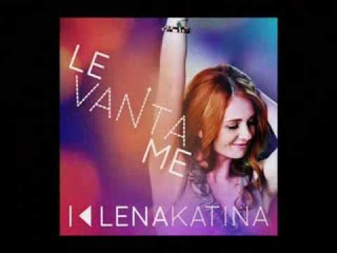 Lena katina lyrics lena katina levntame lyrics stopboris Choice Image