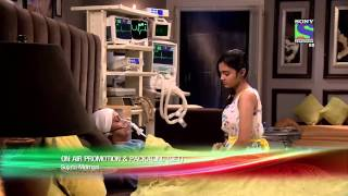 Bade Acche Lagte Hai - Episode 489 - 26th September 2013