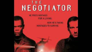 Nonton The Negotiator Intro Theme  Hd  Film Subtitle Indonesia Streaming Movie Download