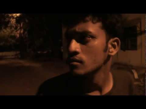 Aham Brahmasmi short film